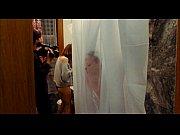 Fußfetisch treffen deutsche erotikstar