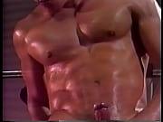 Novelle erotisk nakne russejenter