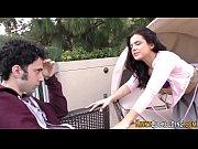 армянское видео порно смотреть