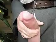 porno bolwoy zadnitsa 4gp