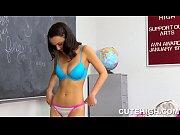 Sexy undertøy dame dorthe skappel nakenbilder