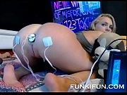 Genomskinliga underkläder filme porno xxx
