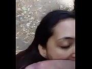 Видео женской мастурбации сиськастых женщин