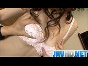 порно секс видео девушек в латексе