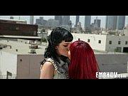 emos that like pussy 062