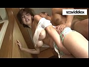 Massage naturiste video massage erotique salon