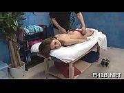 Sexleksaker gävle massage nynäshamn