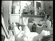 Massage erotique brignoles masseuse sexy