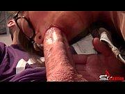 Erotische massagen für frauen einlagen fetisch