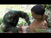 Bangkok massage ts escort stockholm