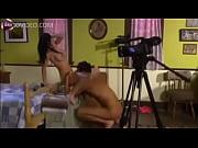 Massage tres coquin massage romantique