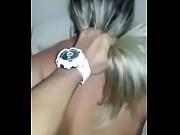 порно зрелых брюнеток с волосатыми