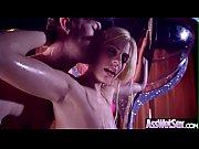 порно с медсестрами фильм на русском языке