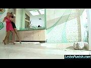 порно видео дом развратной мамы