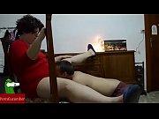 порно ролик 18лет сын маму