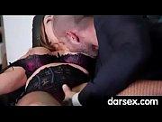 Asian massage sex sorte patter