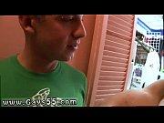 young teenage gay porn boys easy.