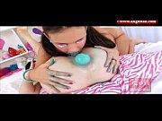 Jenny skavlan naked 1234spill