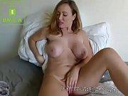 порно видео онлайн русское кончила