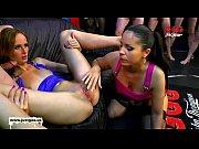 порно лаковые ботфорты