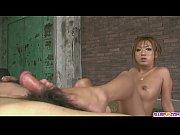Escort tjejer rosa sidan massage kalmar