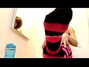 Thai massage frederiksberg danish sexdebut