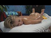 немецкое фото голых девушек