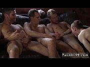 Любительские фото эротического массажа