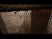 Erotik spel thaimassage hudiksvall