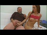 порно фильм spread онлайн