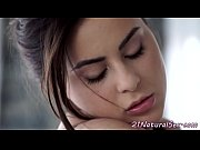 Erotic masaje asian massage sex video