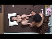 арт хауз эротика на грани порно