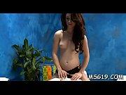 порно с лизой спаркс