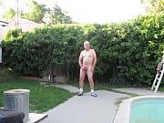 Gangbangparty rohrstock spanking