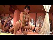 Gratis porr film erotik sexfilm