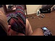 порно видео большие латинские жопы