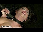порно художественный фильмы чулки онлайн