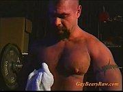 Eva malm porr massage staffanstorp