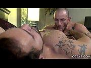 Granny anal porn eskorte lillehammer