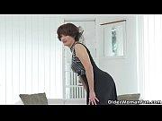 порно private старое смотреть
