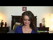 видео вип проституток порно