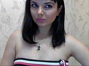Русские девушки любят глотать сперму видео подборка