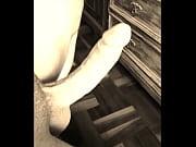 Порно видео студентки в мини бикини