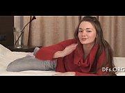 Dansk porno trekant thai massage escort