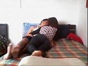 Фильм секс вечеринка студентов в общаге