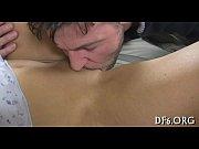 Erotik novelle prostata massasje