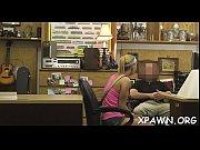 Escort mors thai massage espergærde