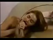 Massage i frederikssund alle side 9 pigerne