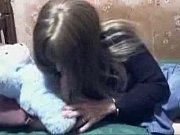 3 блондинки мамочки сосут 1 хуй полная версия смотреть онлайн