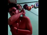 Thai escorte oslo erotiske videoer